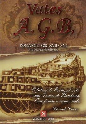 Vates A.G.B._.jpg