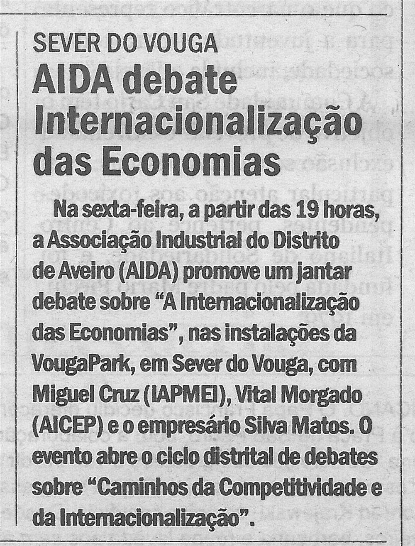 CV-2mar.'16-p.6-AIDA debate internacionalização das economias.jpg