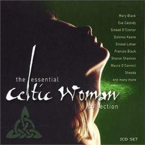 The essential Celtic Woman_.jpg