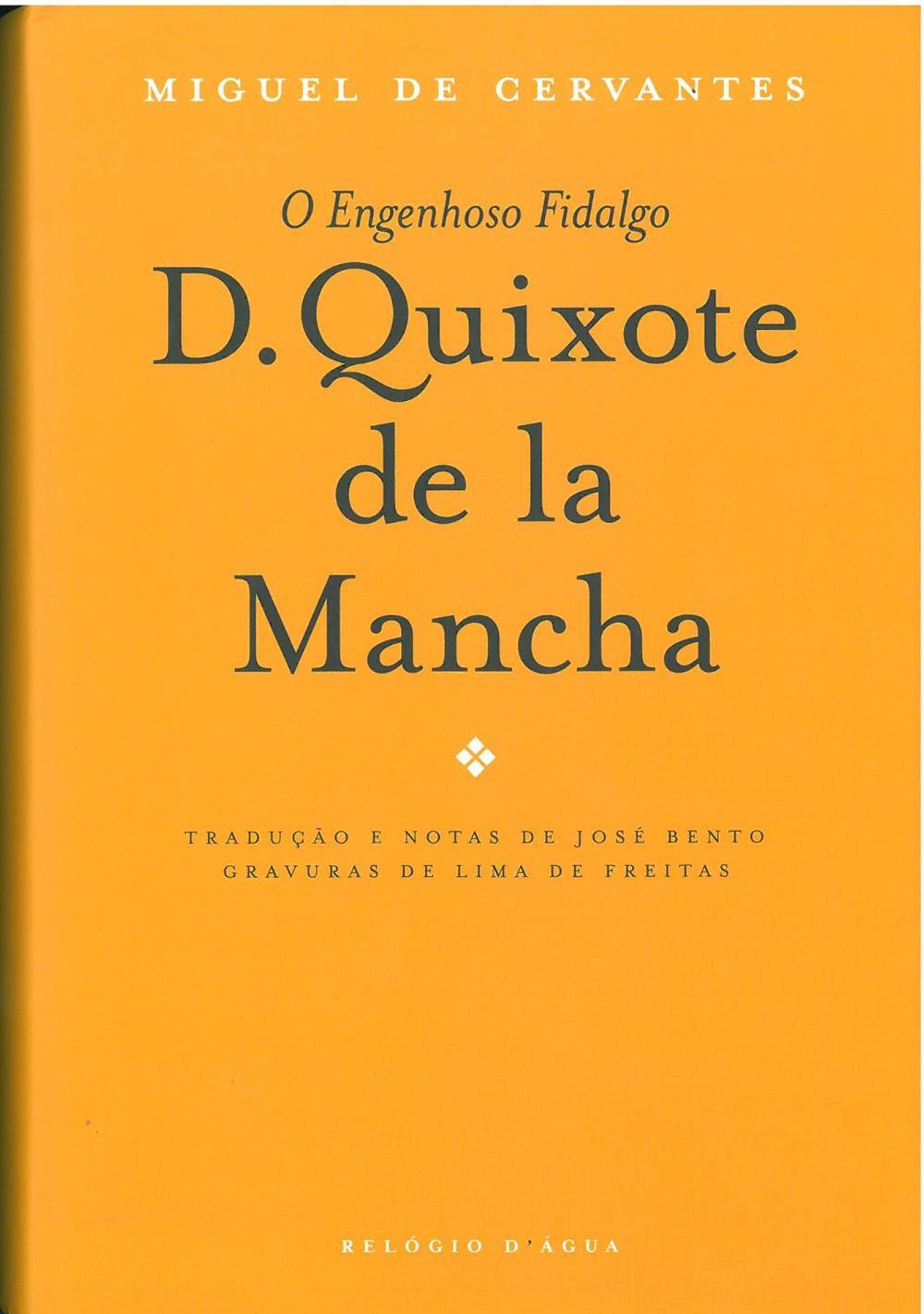 O engenhoso fidalgo D. Quixote de la Mancha_.jpg