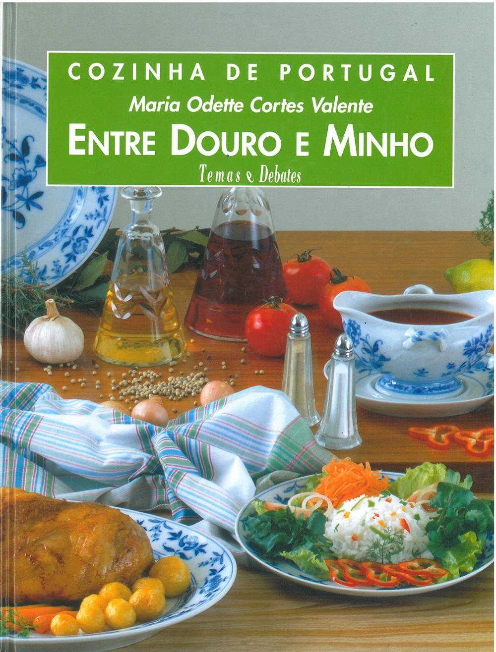 Cozinha de Portugal_entre Douro e Minho.jpg