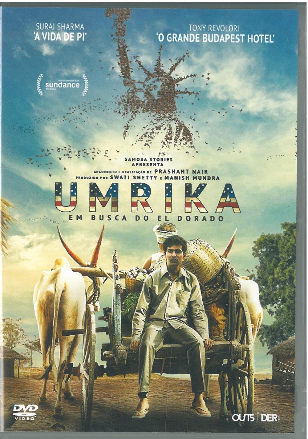 Umrika_DVD.jpg