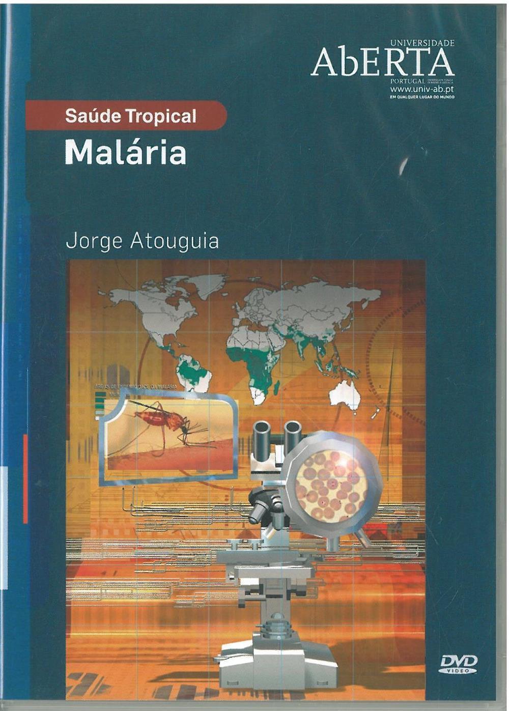 Malária_DVD.jpg