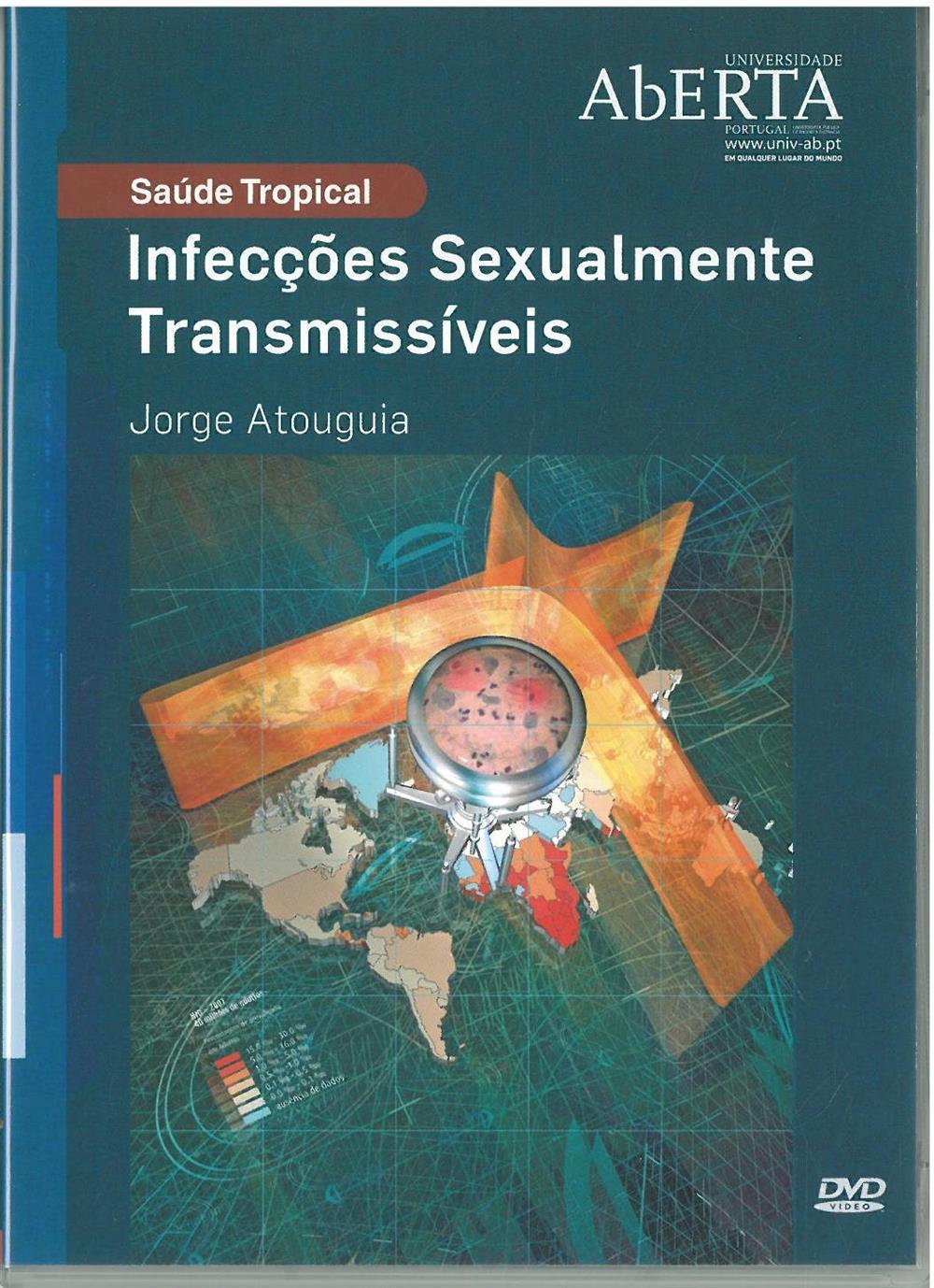 Infecções sexualmente transmissíveis_DVD.jpg