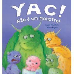 Yac-Nao-e-um-Monstro.jpg