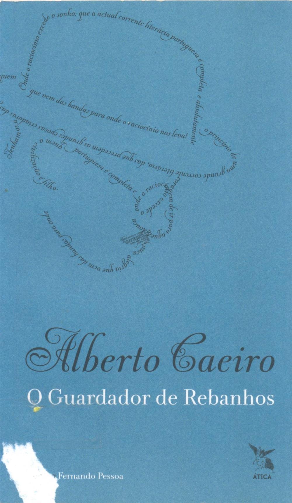 Alberto Caeiro 001.jpg