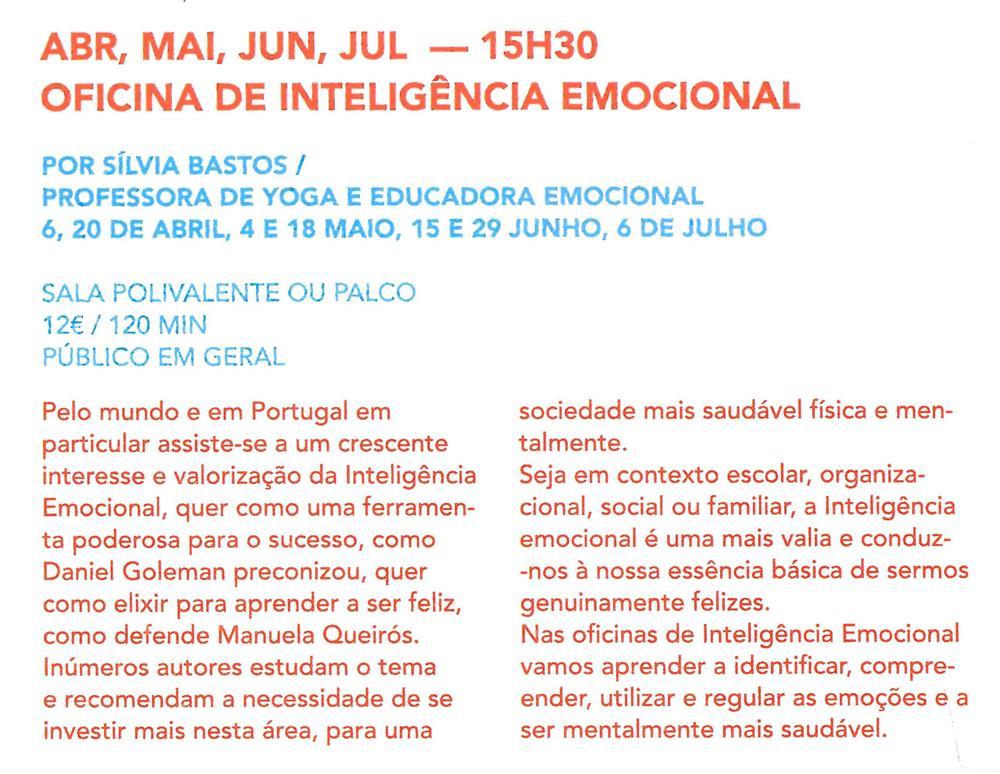 AgCultCAE-01abr.'19-p.9-Oficina de inteligência emocional por Sílvia Bastos.jpg