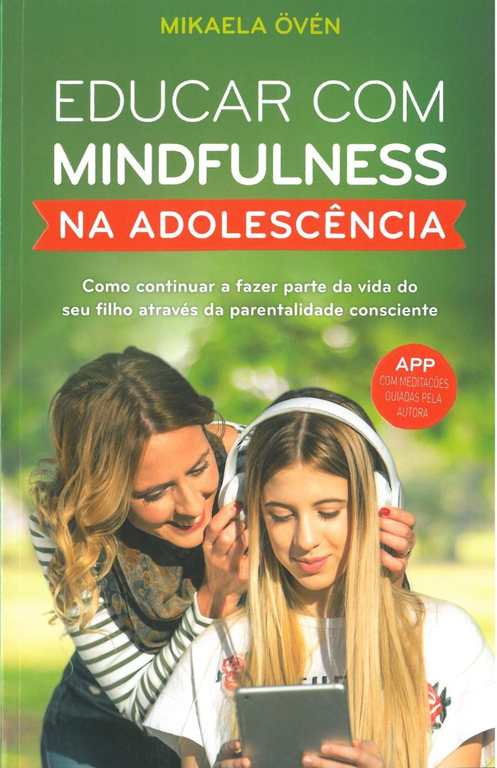 Educar com mindfulness na adolescência.jpg