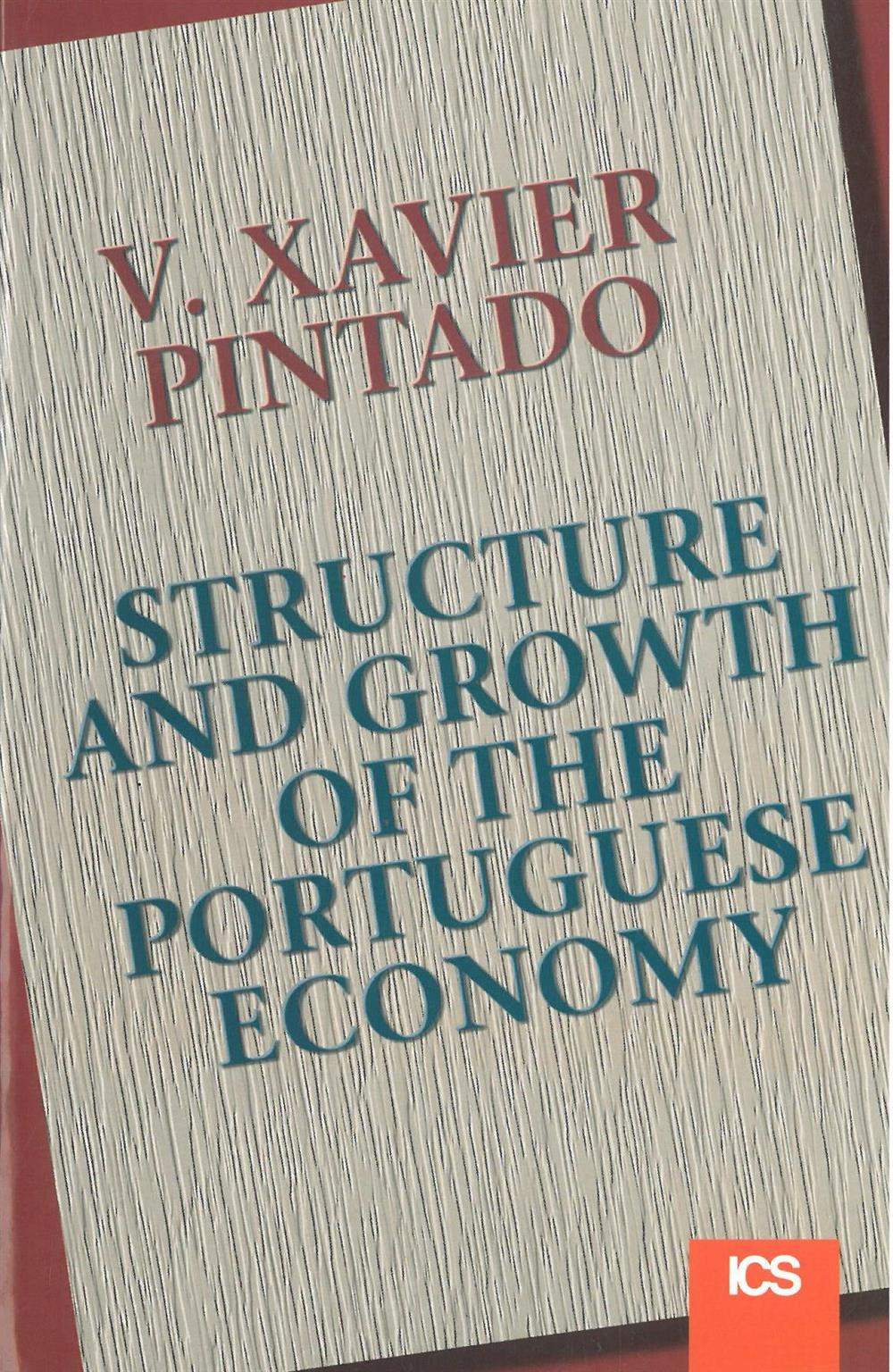 Structure and growth of the portuguese economy.jpg