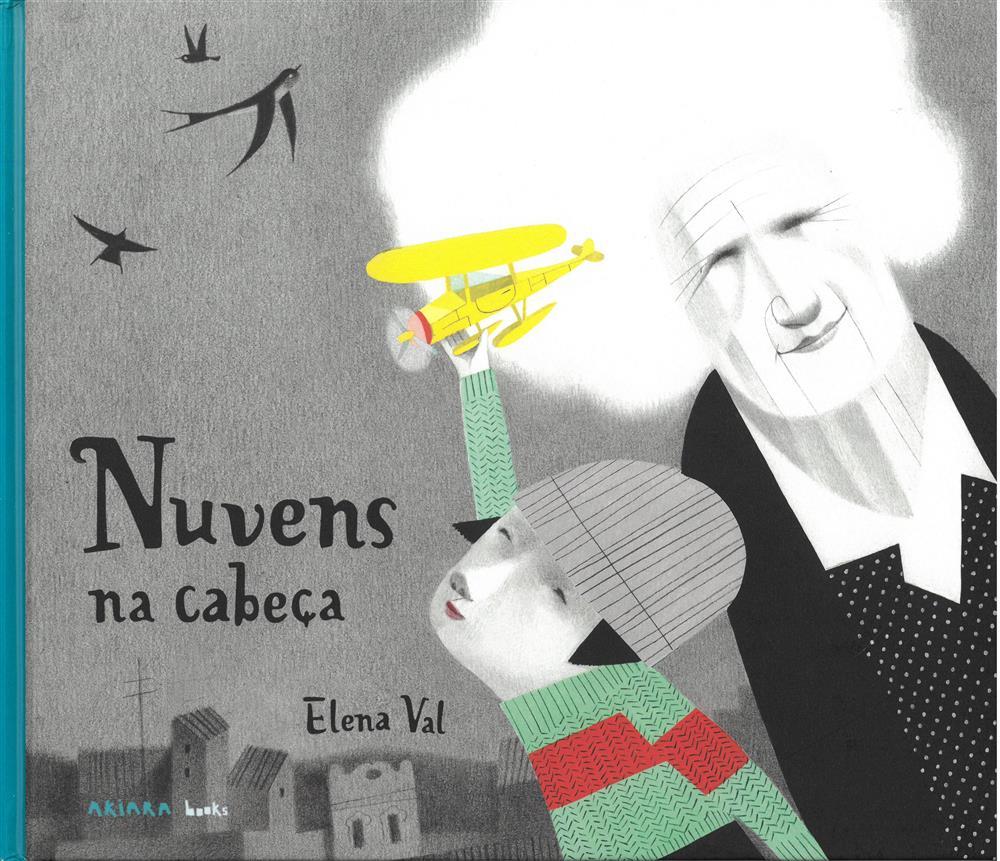 VAL, Elena (2020). Nuvens na cabeça.jpg
