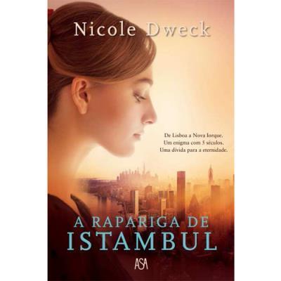 A-Rapariga-de-Istambul.jpg