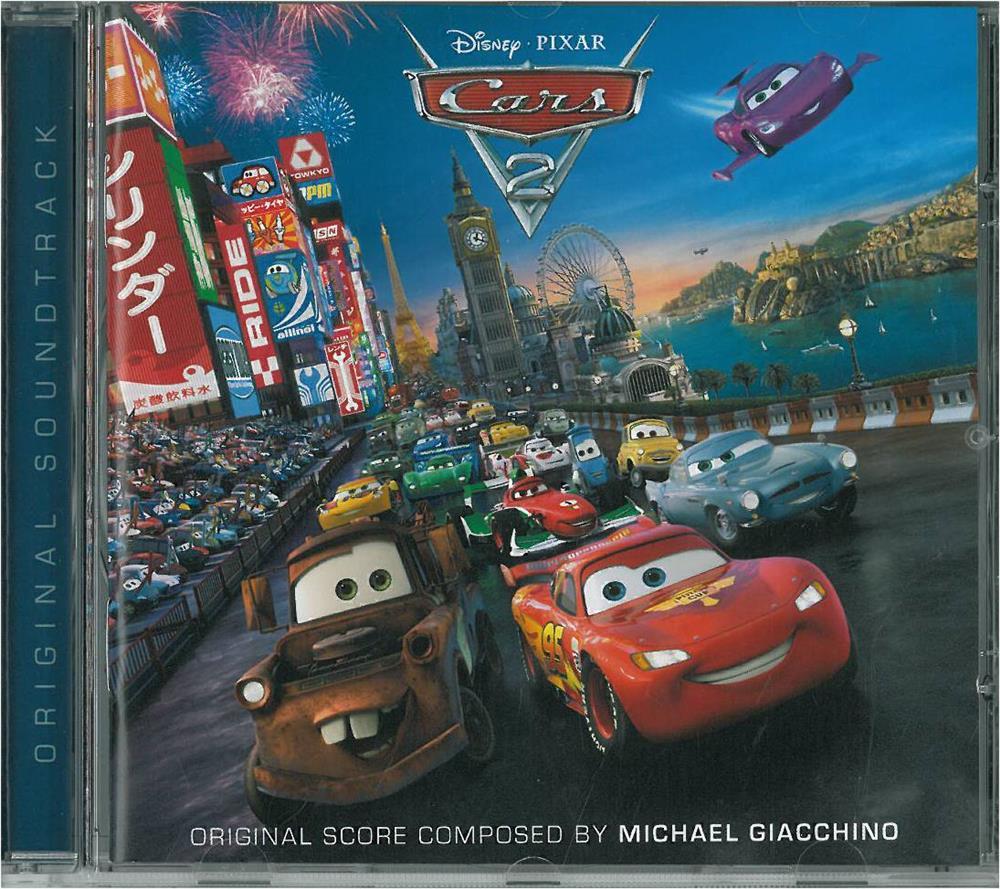 Cars 2_CD.jpg