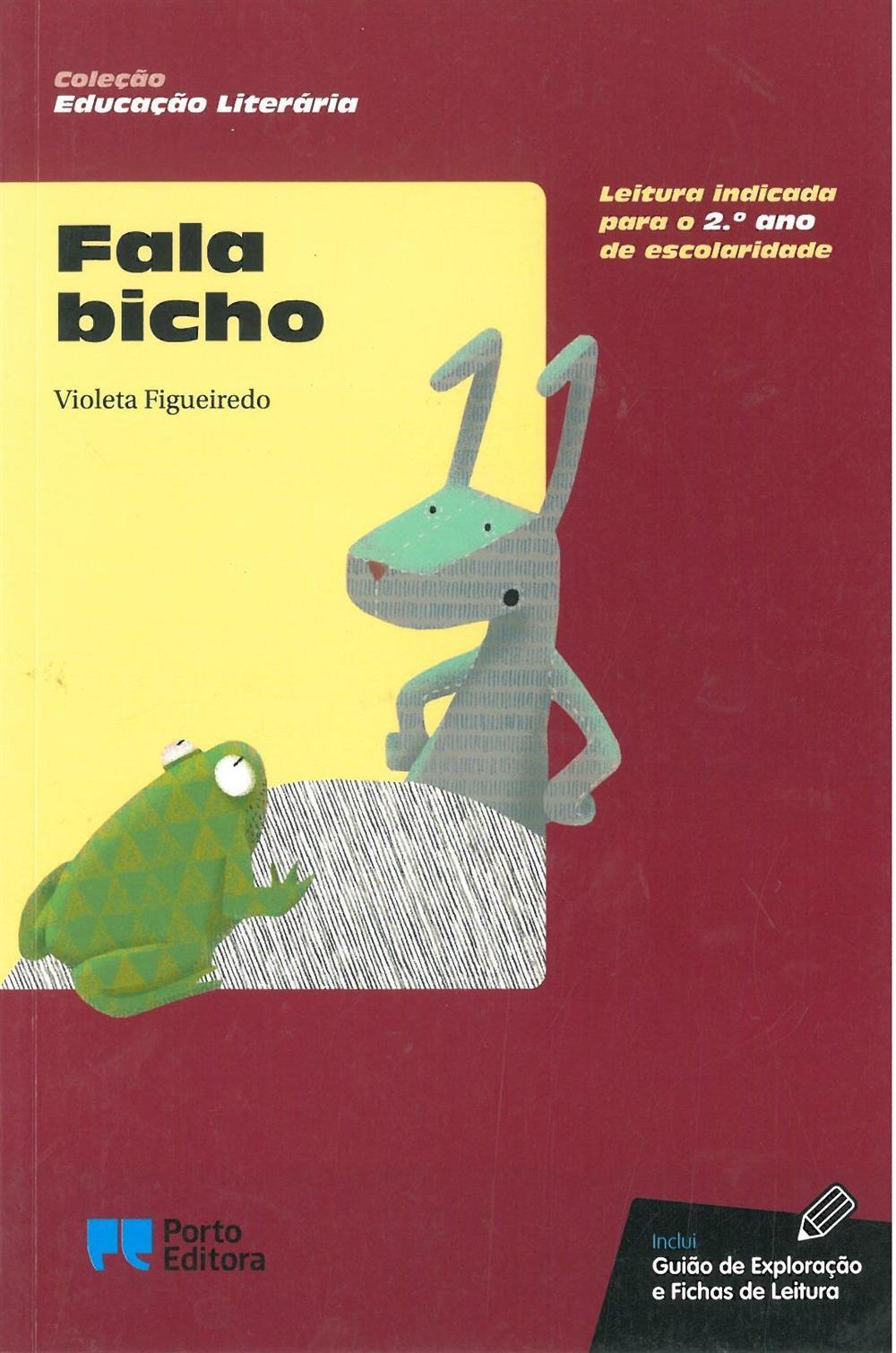 Fala bicho_.jpg