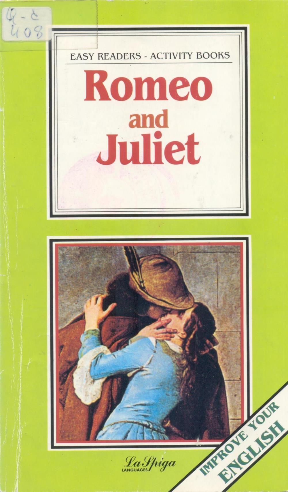 Romeo and Juliet 001.jpg