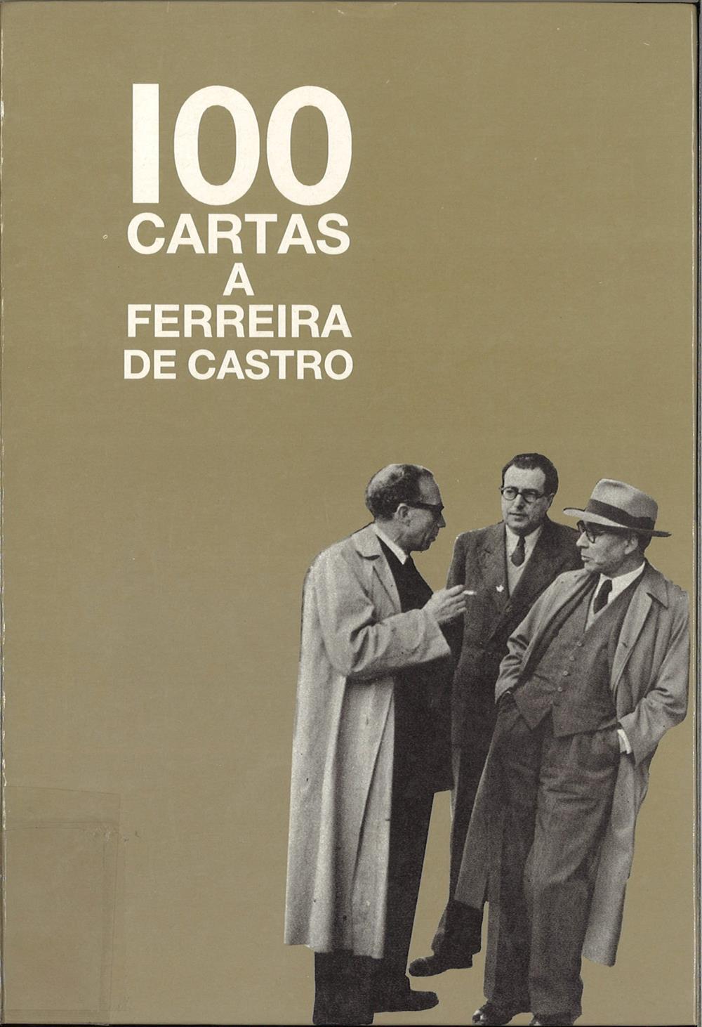 100 cartas a Ferreira de Castro.jpg