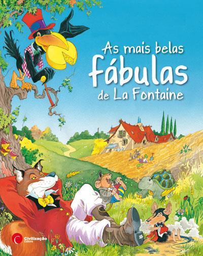As-Mais-Belas-Fabulas-de-La-Fontaine.jpg