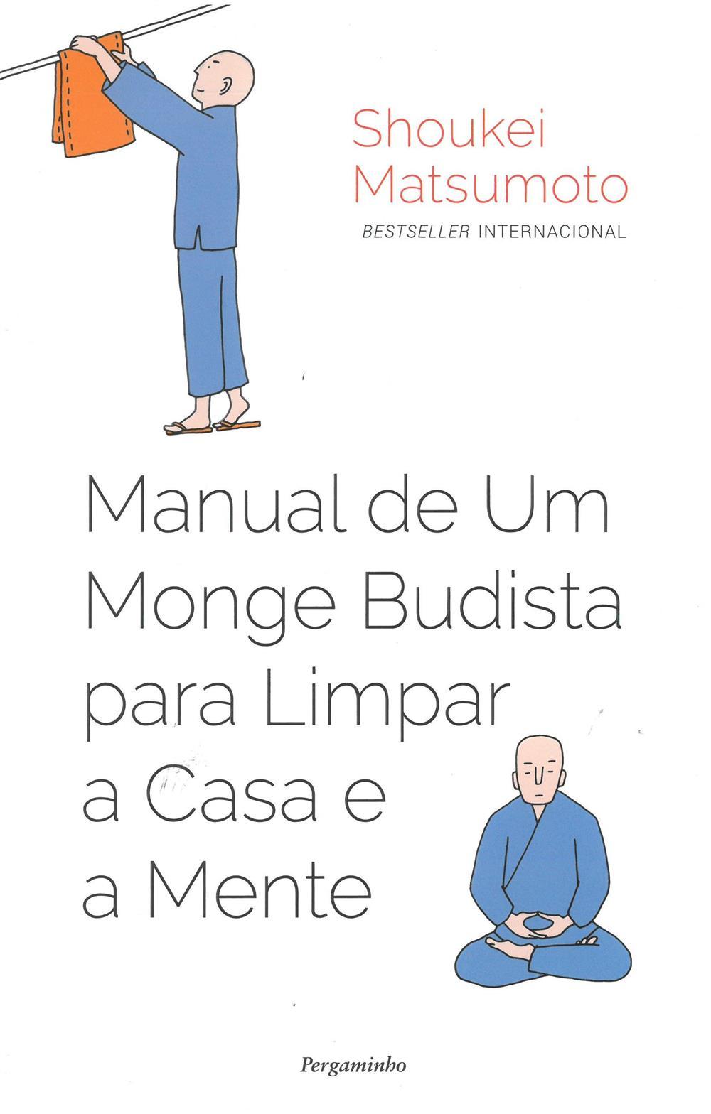 Manual de um monge budista para limpar a casa e a mente.jpg