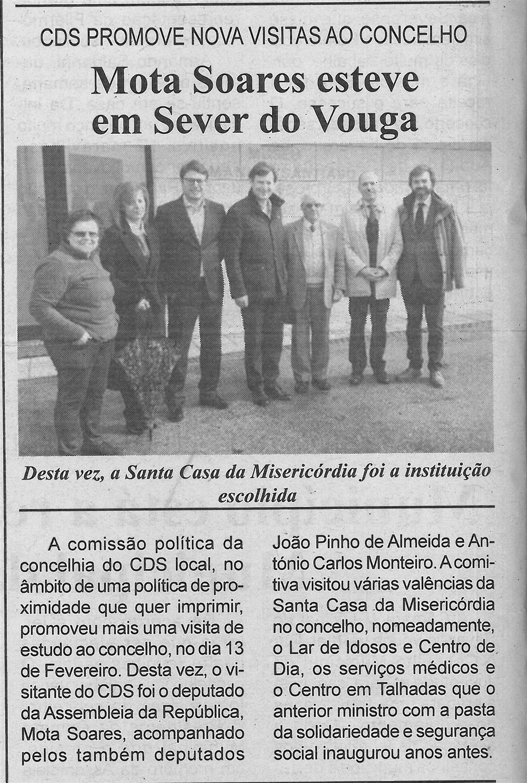 BV-2.ªfev.'17-p.4-Mota Soares esteve em Sever do Vouga : CDS promove nova visita ao concelho.jpg
