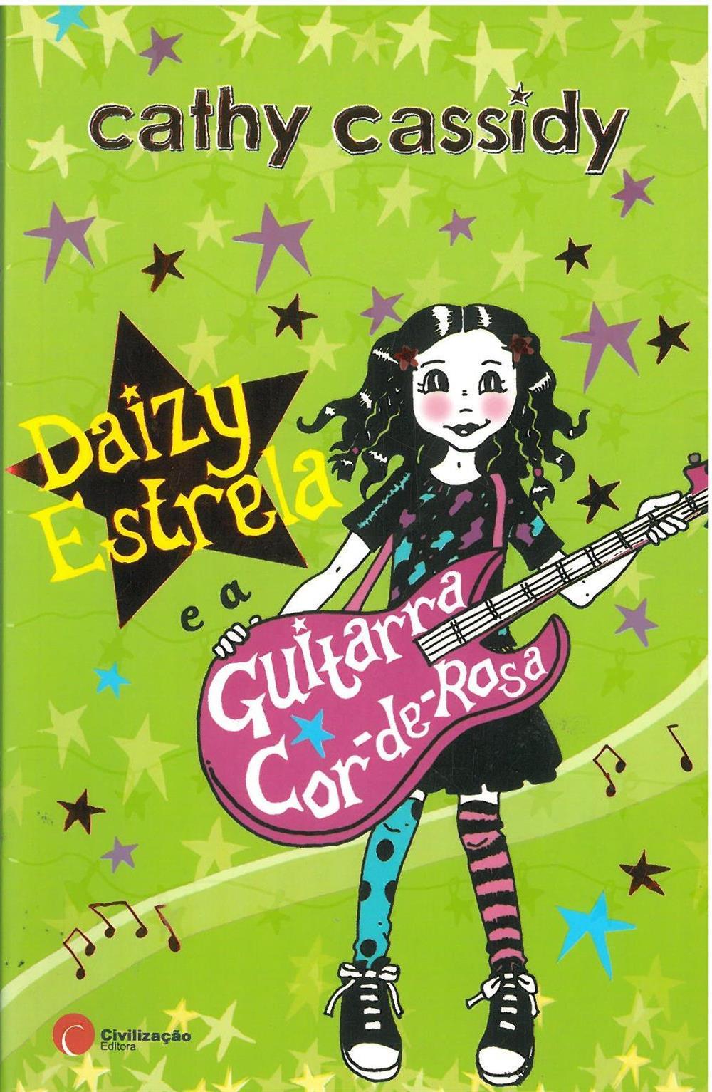 Daizy Estrela e a guitarra cor-de-rosa_.jpg
