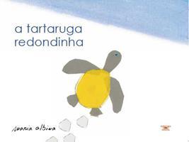 A tartaruga redondinha_.jpg