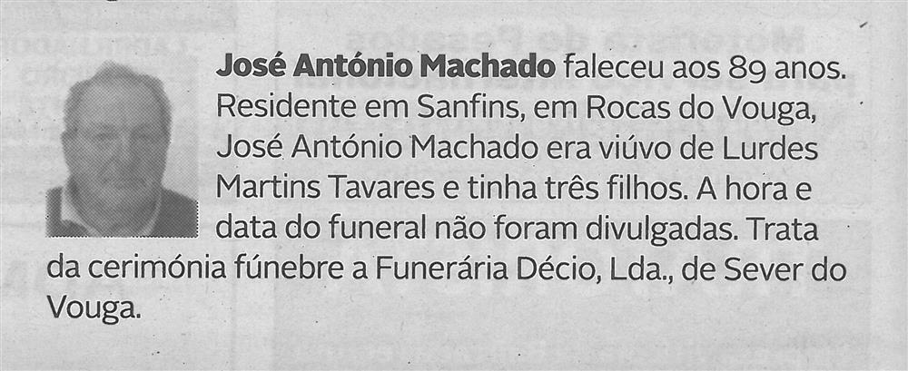 DA-20abr'20,p.16-José António Machado.jpg