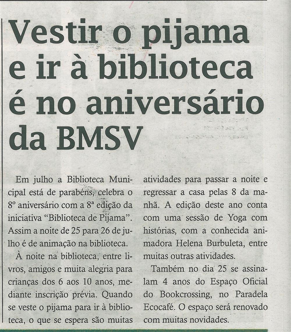 TV-jul.'17-p.18-Vestir o pijama e ir à biblioteca é no aniversário da BMSV.jpg