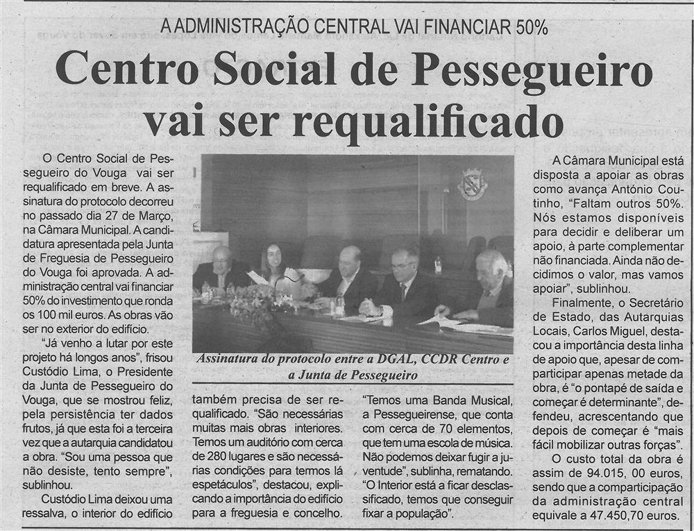 BV-1.ªabr.'19-p.5-Centro Social de Pessegueiro vai ser requalificado.jpg