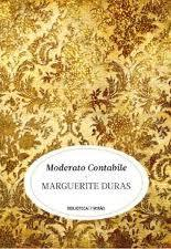 Moderato cantabile_.jpg
