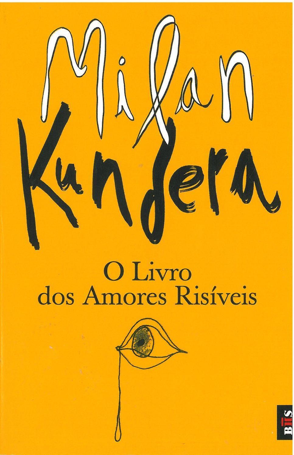 O livro dos amores risíveis_.jpg