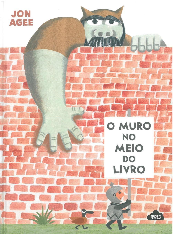 O muro no meio do livro.jpg