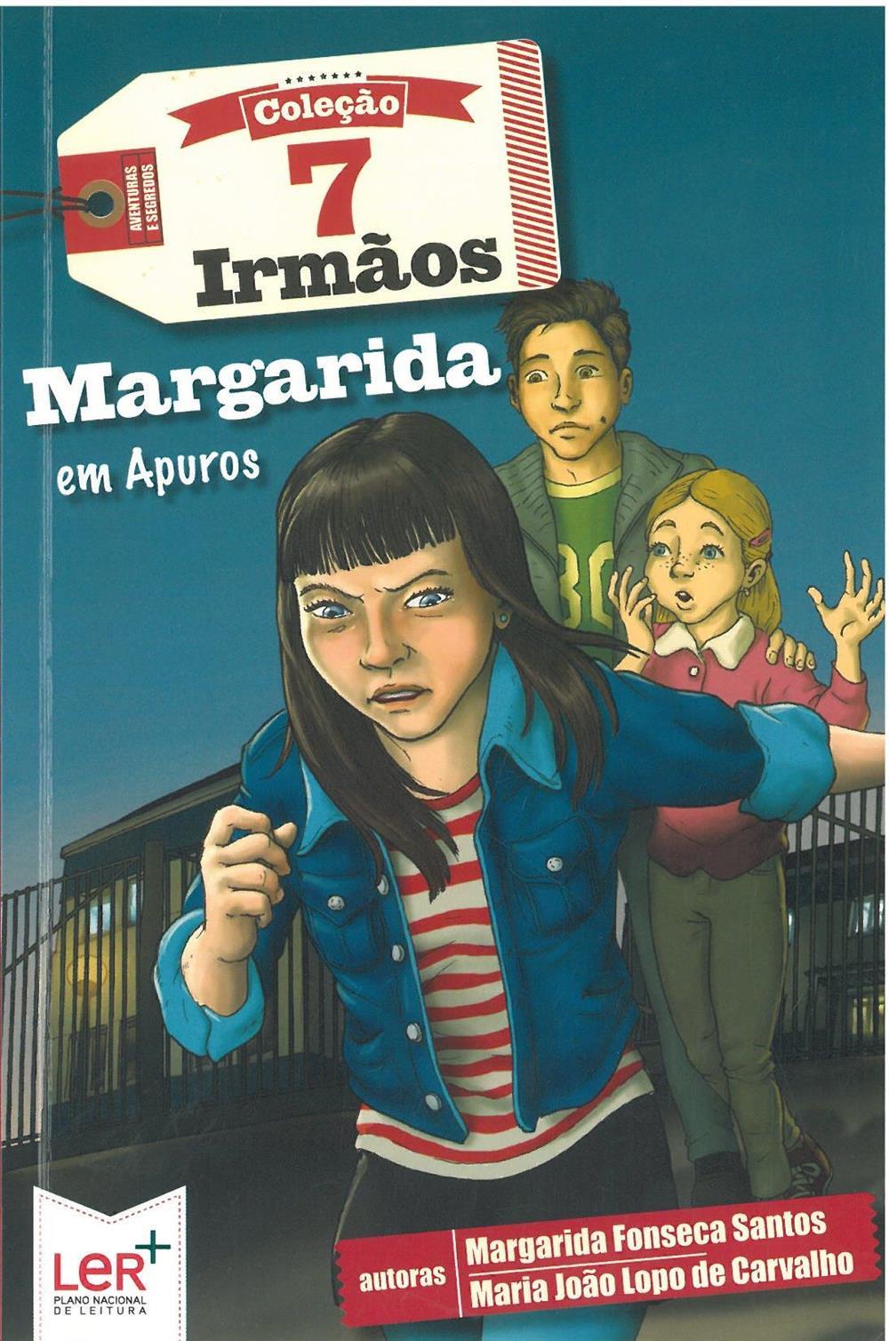 Margarida em apuros_.jpg