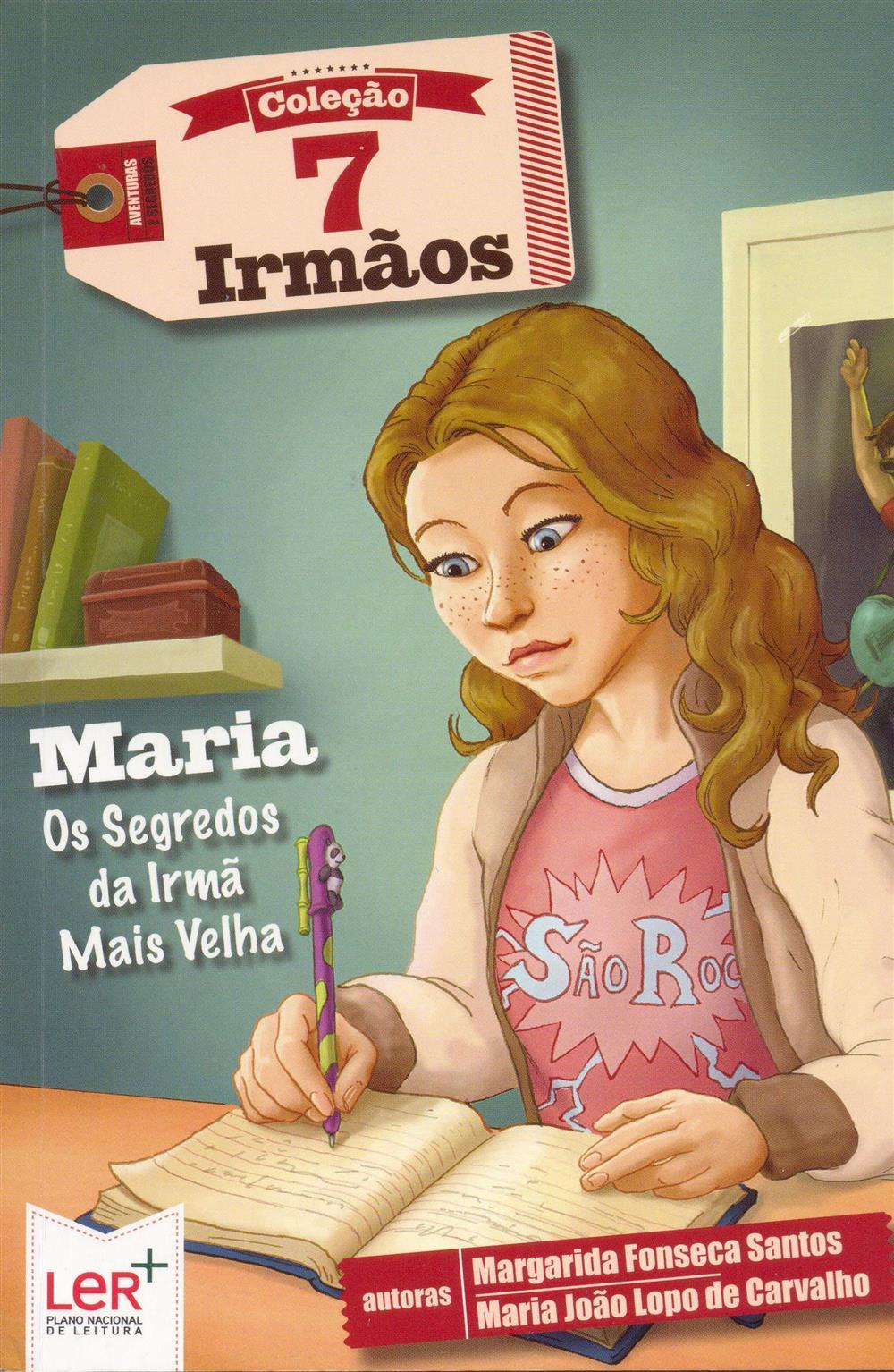 Maria os segredos da irmã mais velha 001.jpg