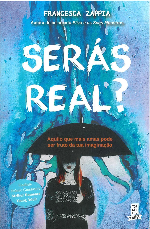 Serás real?.jpg
