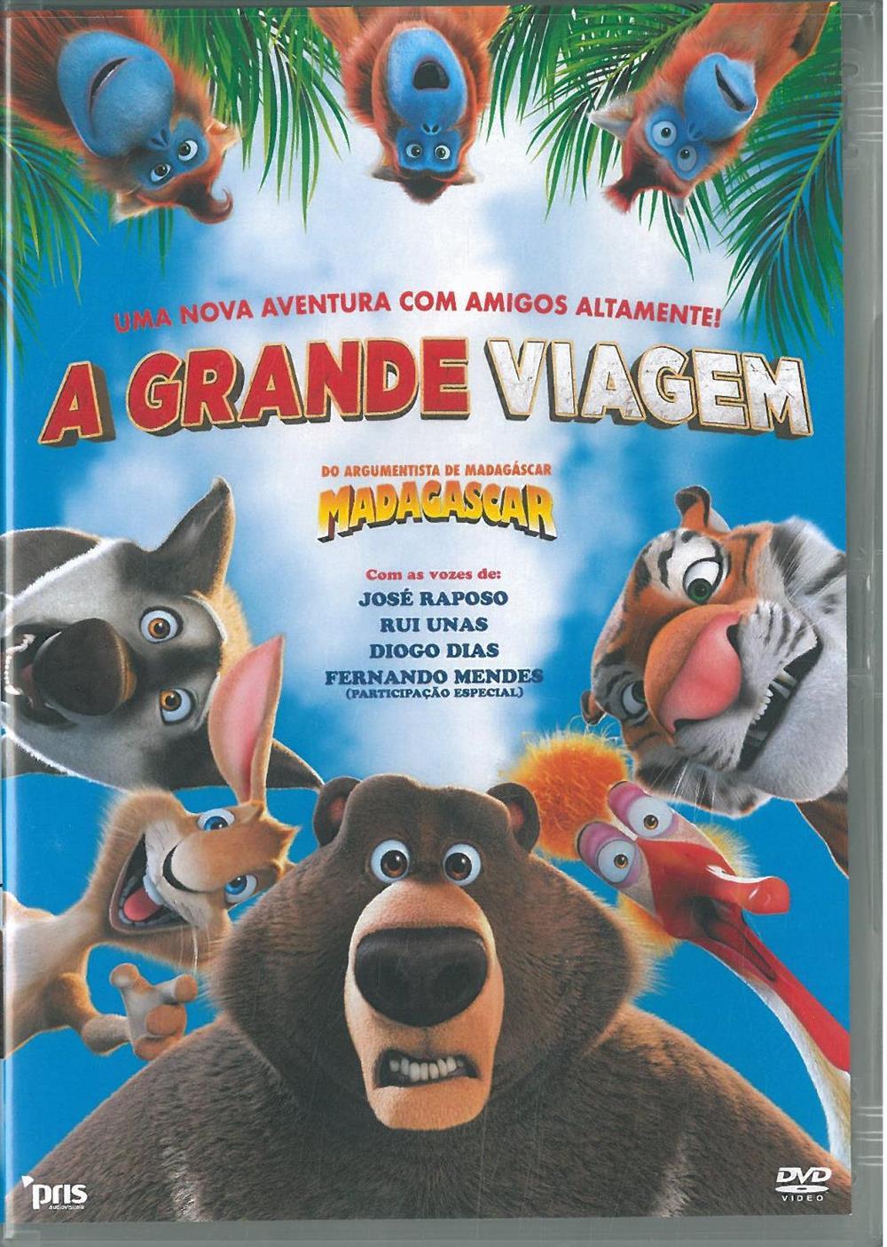 A grande viagem-DVD.jpg