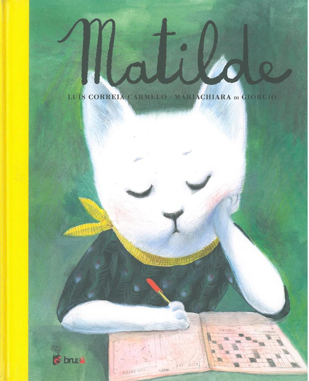 Matilde.jpg