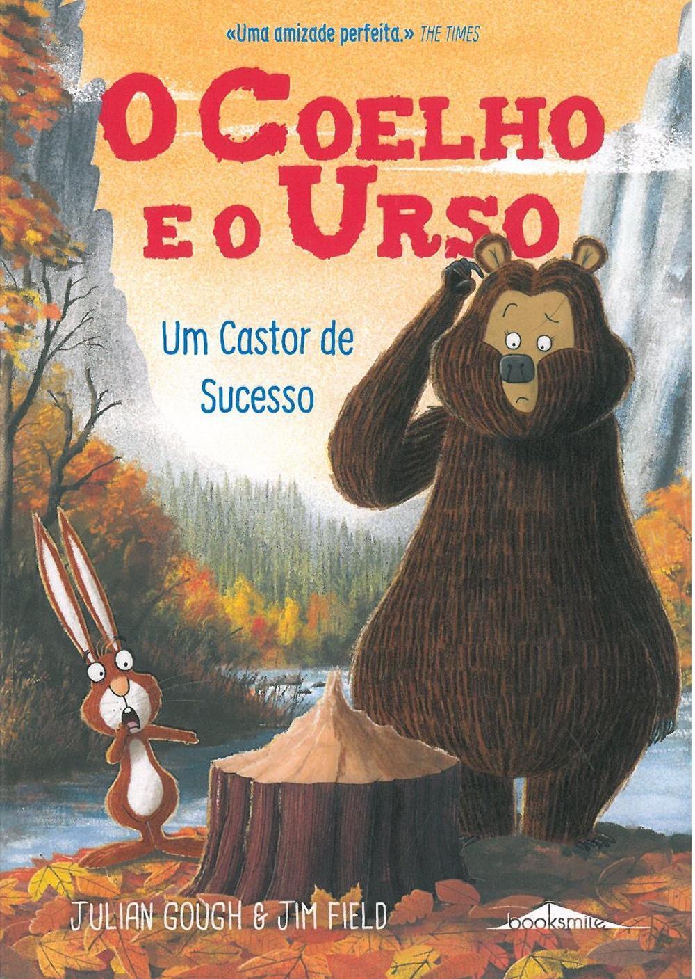 O coelho e o urso.jpg