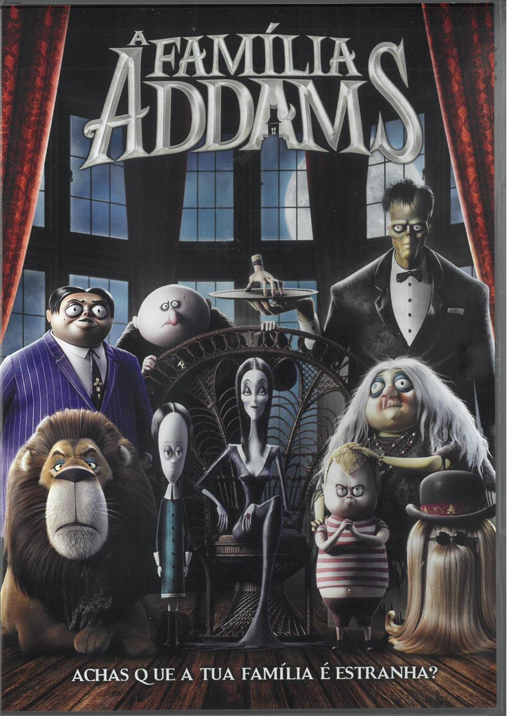 A família Addams_DVD.jpg