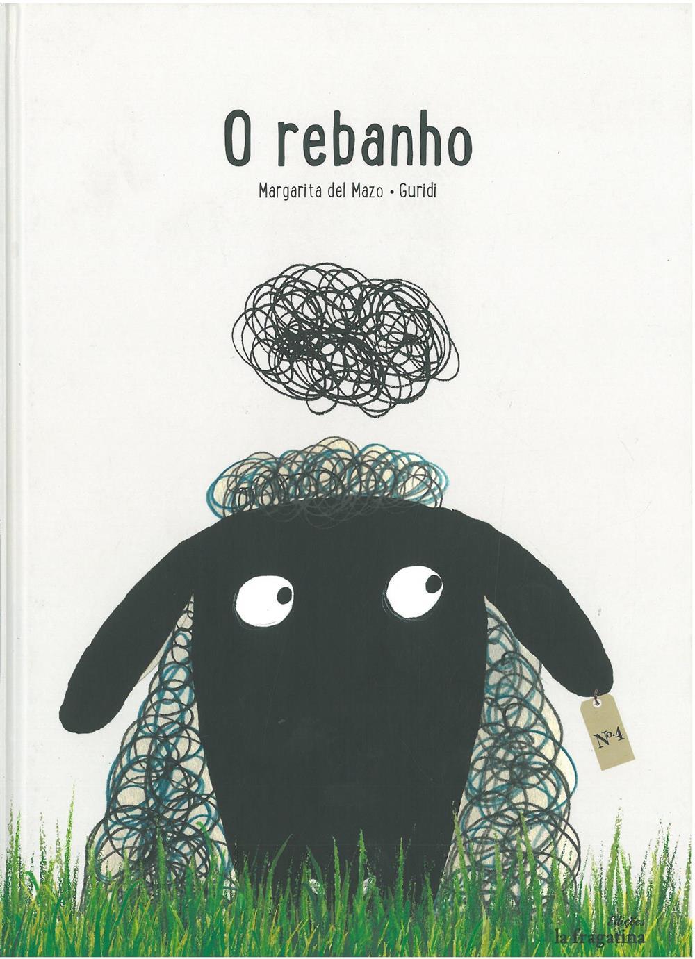 O rebanho_.jpg