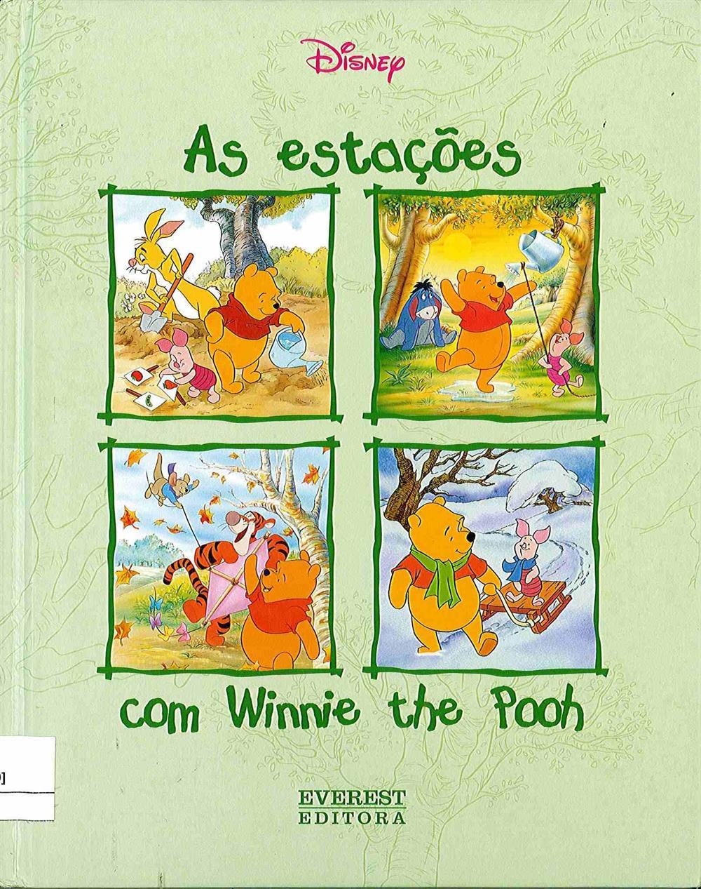 as estações com winnie the pooh.jpg