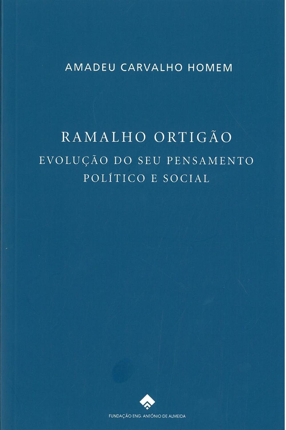 Ramalho Ortigão.jpg