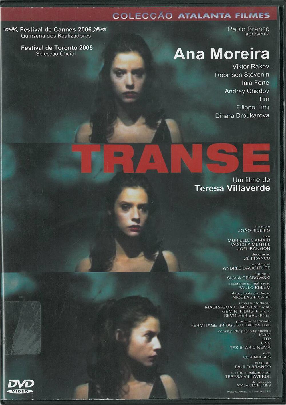 Transe_DVD.jpg