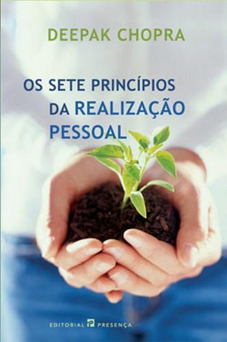 Os sete princípios da realização pessoal_.jpg