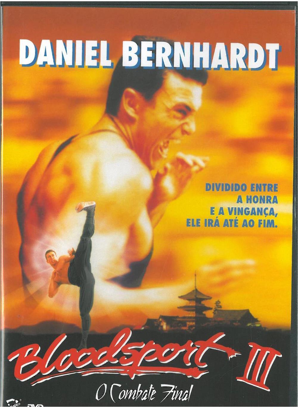 Bloodsport III_DVD.jpg