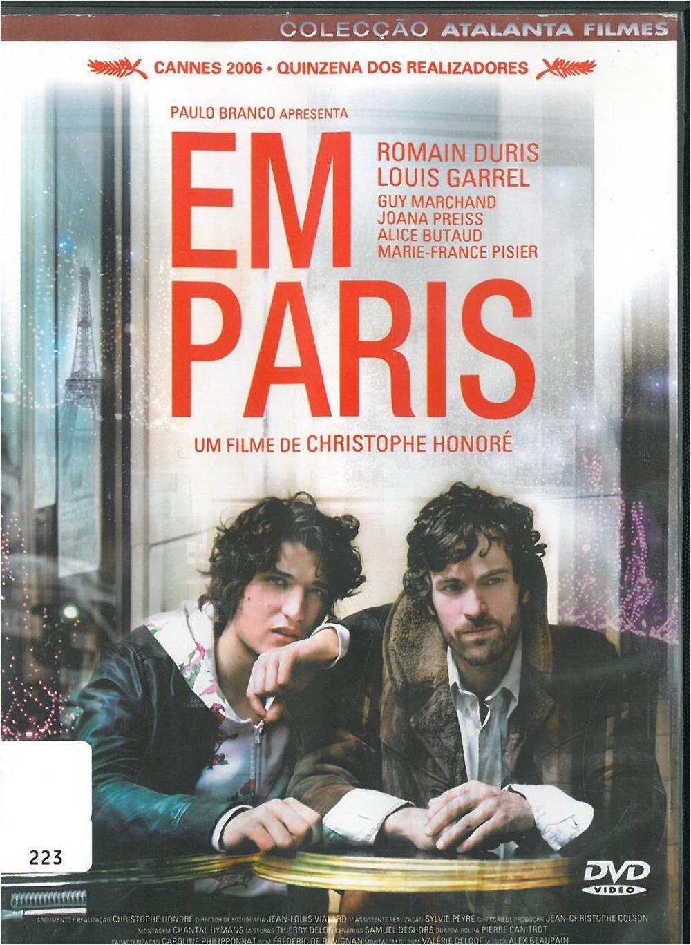 Em Paris_DVD.jpg