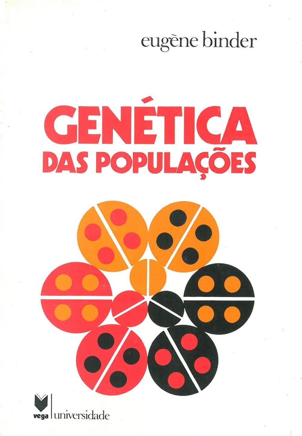 genética.jpg