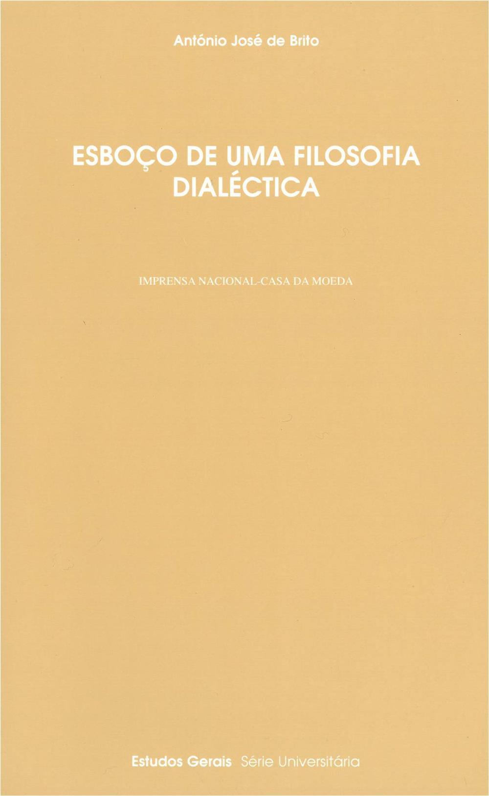 Esboço de uma filosofia dialéctica_.jpg