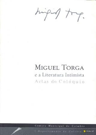 Miguel Torga e a literatura intimista_.jpg