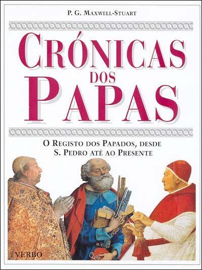 Crónicas dos Papas_.jpg