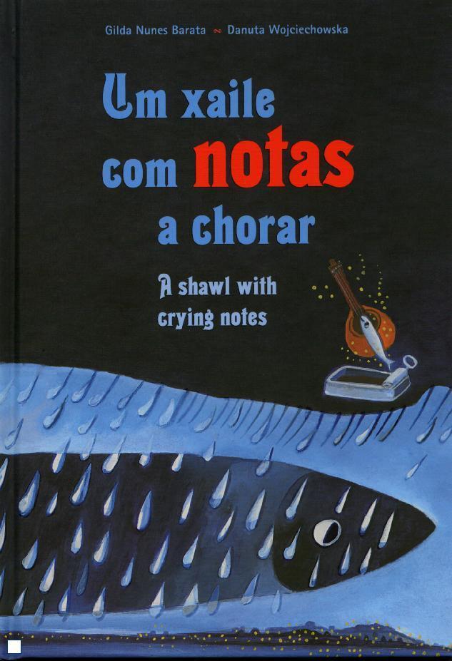 Um xaile com notas a chorar_.jpg