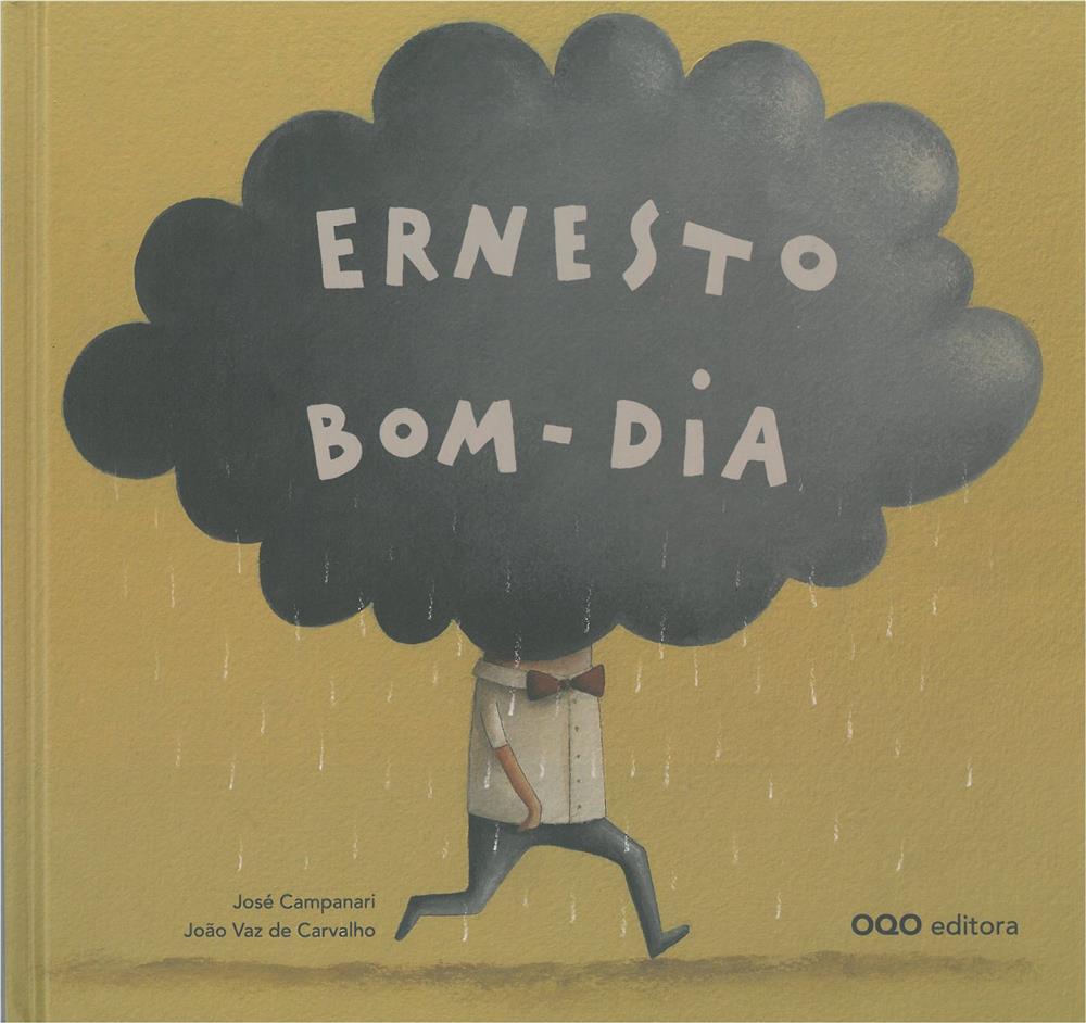 Ernesto bom-dia_.jpg